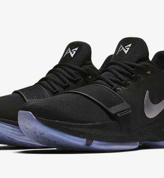 Nike PG 1 Shining