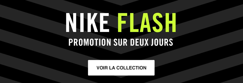 Vente Flash Nike Mars 2017