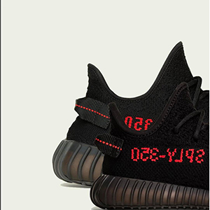 one-block-down-yeezy-bred-raffle