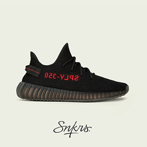 snkrs-yeezy-bred-raffle