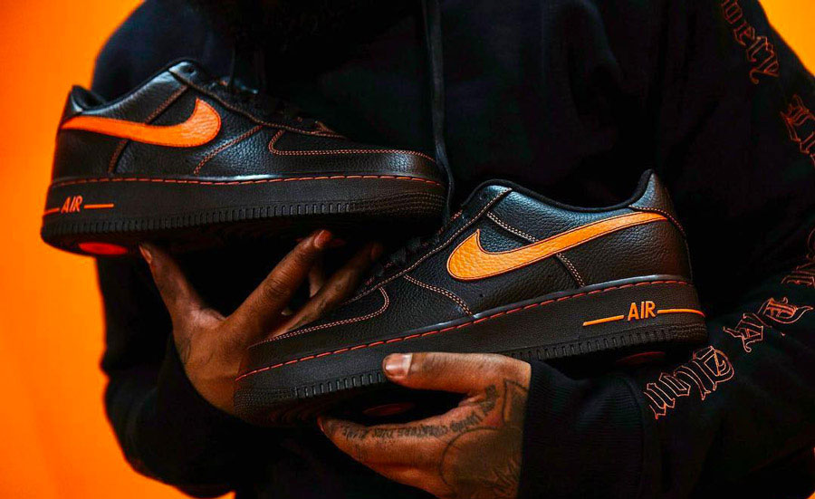 vlone-nike-air-force-1-release