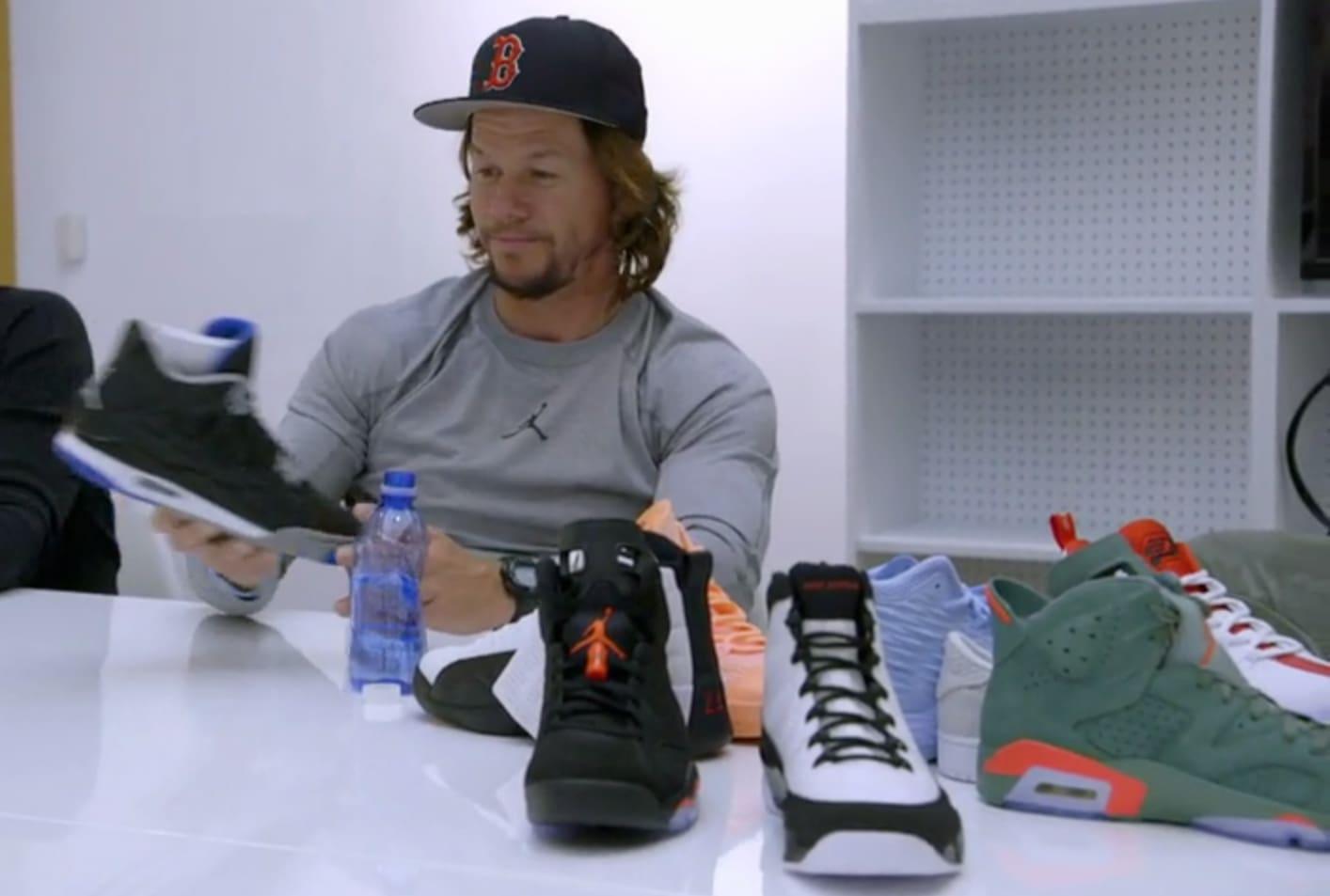 Sneaker L'hiverLe Air De 6 Pour Une Jordan Gatorade La Site nmwN80yPvO
