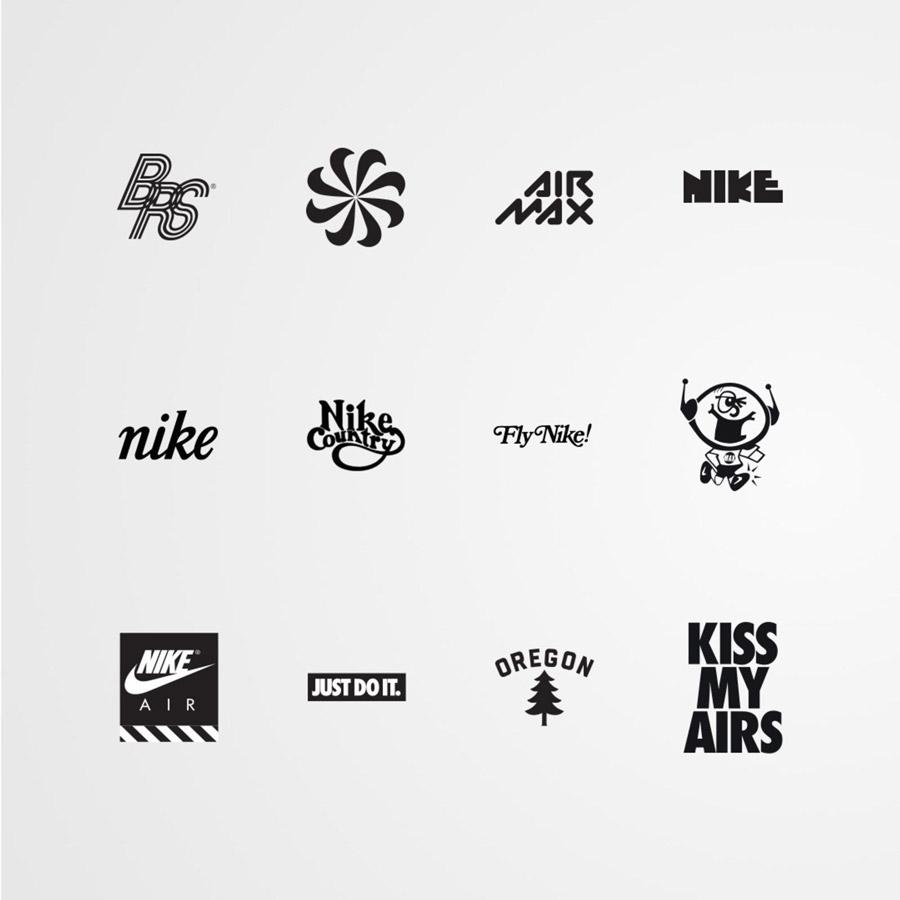 Nike Air Vapormax Amp Air Max 1 Flyknit Id Le Site De La