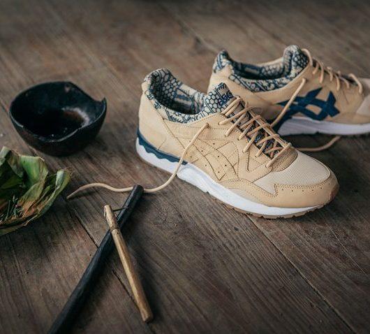 Le Site De La Sneaker Toute L Actu Sneakers Au Quotidien