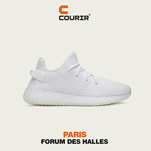 adidas yeezy citadium