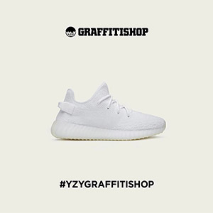 graffitishop-yeezy-raffle