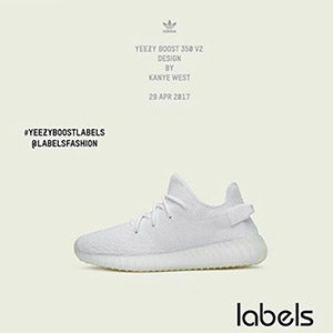 labels-yeezy-raffle