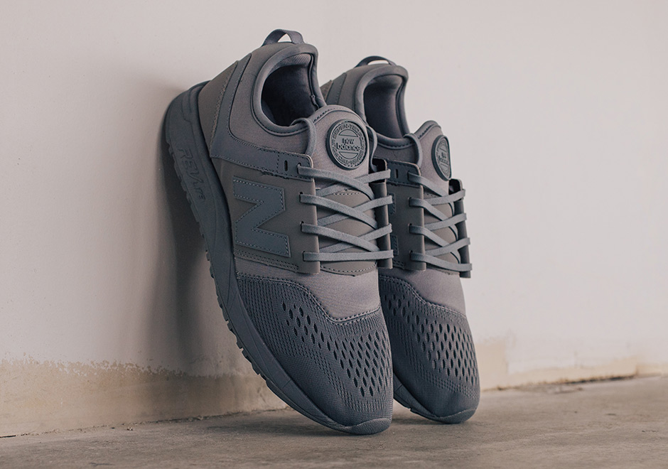new balance homme 2017 ouedkniss