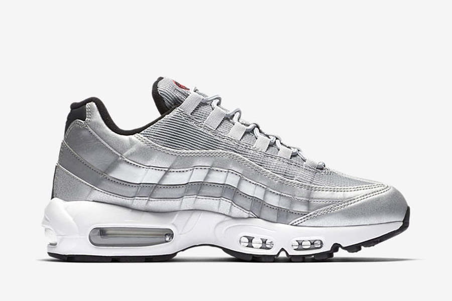 sports shoes d1109 838af ... nike-air-max-95-silver-bullet-918359-001-