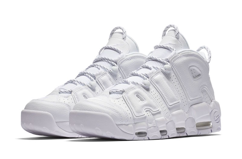 7aeefc161bac ... nike-air-more-uptempo-triple-white ...