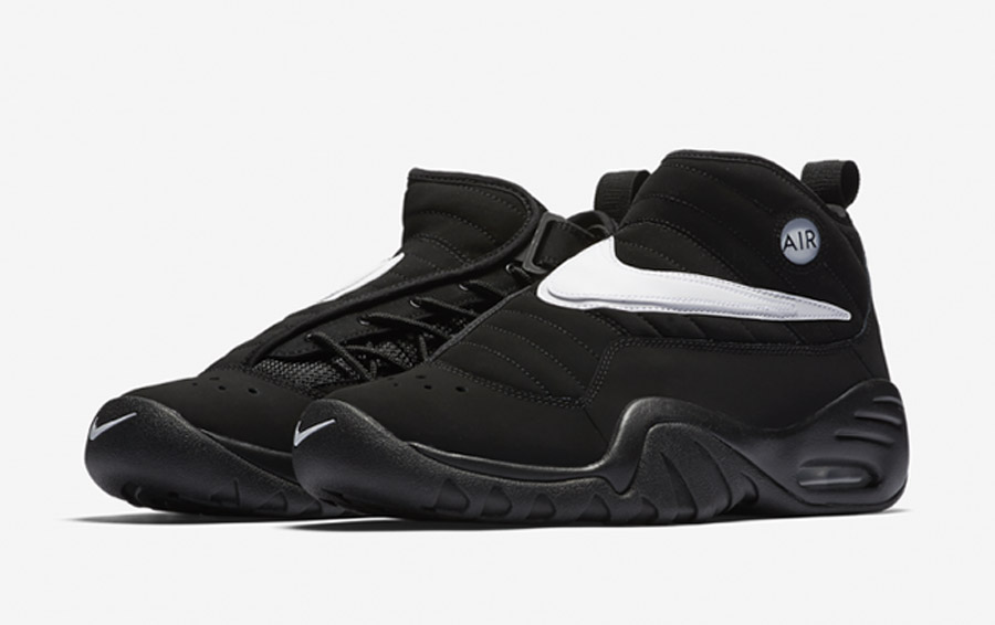 air for nike