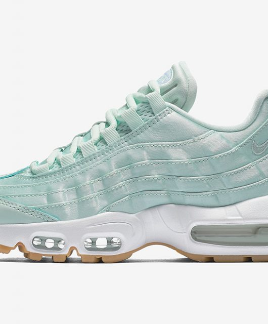nike air max 95 femme rose pale chaussures nike air max tn. Black Bedroom Furniture Sets. Home Design Ideas