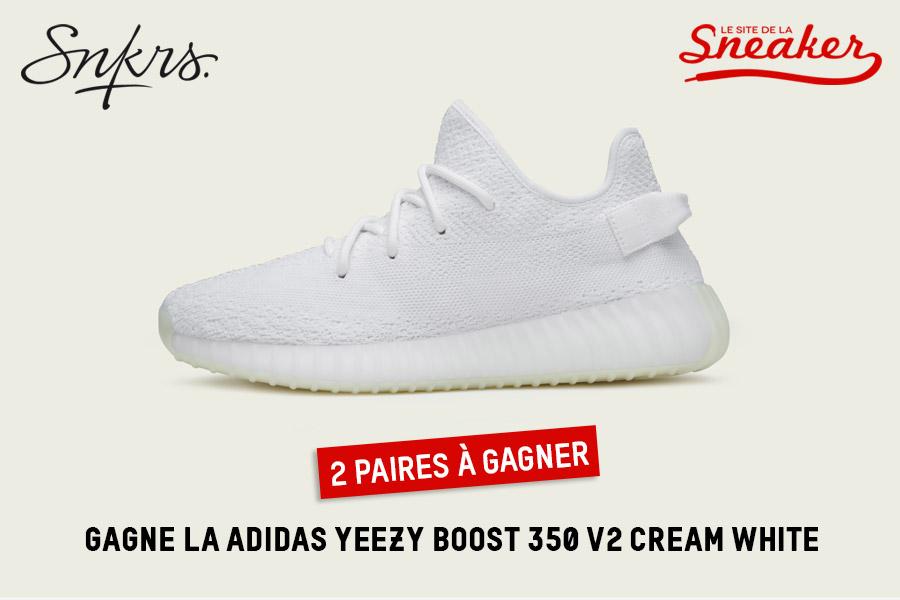adidas yeezy 29 avril