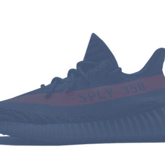 basket yeezy adidas,Hotsuf Adidas Yeezy Boost 350 Femme