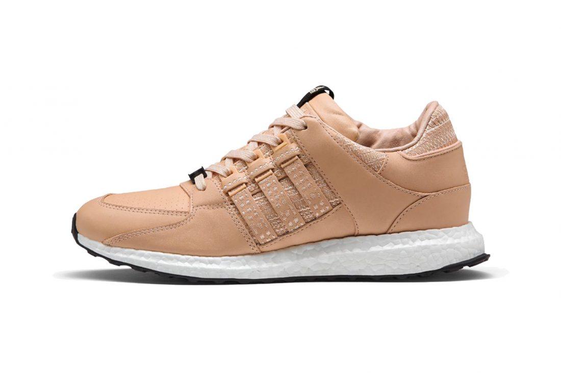Adidas World Cup Shoes 2018 Adidas Boots  db23b3237