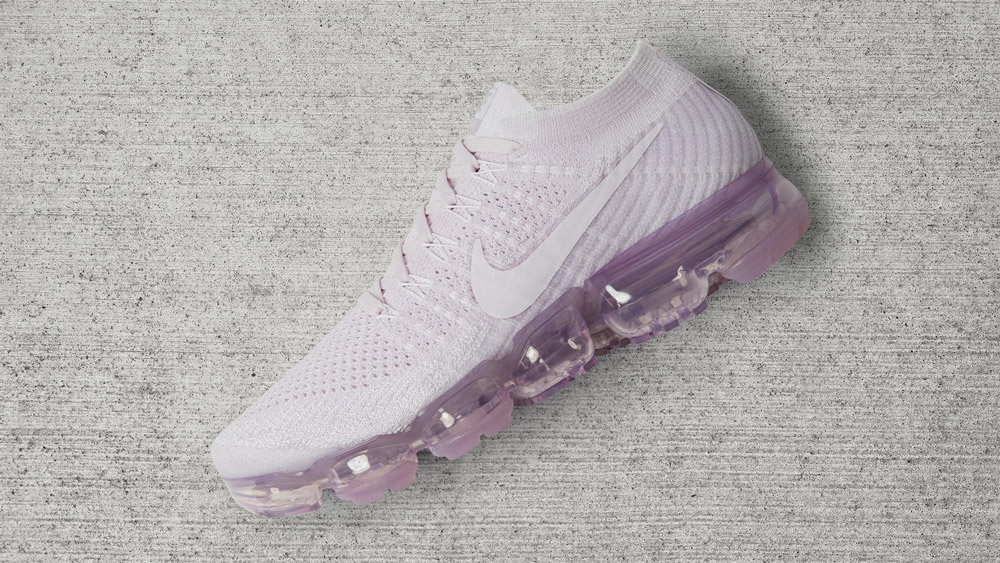 nike air vapormax light violet date de sortie release date. Black Bedroom Furniture Sets. Home Design Ideas