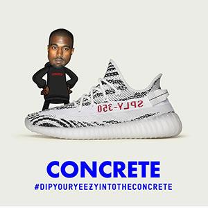 concrete-yeezy-zebra