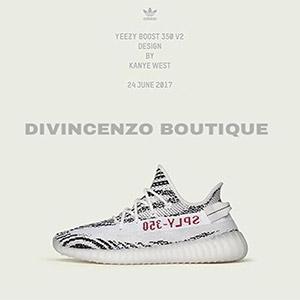 divincenzo-yeezy-zebra