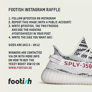 footish-yeezy-zebra