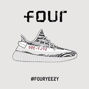 four-yeezy-zebra