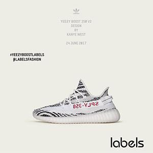 labels-yeezy-zebra