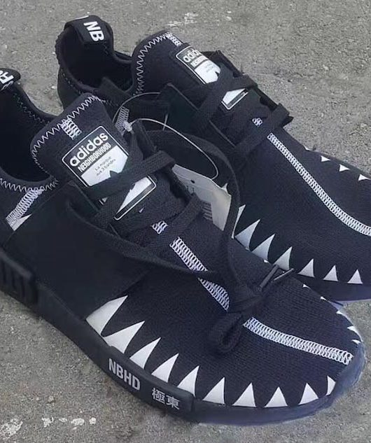 neighborhood-adidas-nmd-black-boost-sample