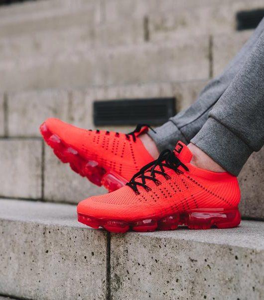 Nike Air Vapormax CLOT AA2241-006