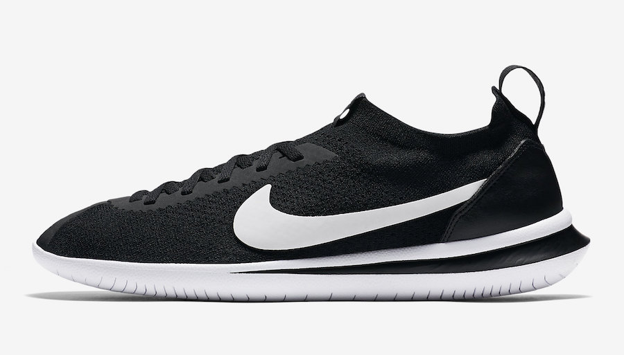 cortez black women dating site Insider access to the nike classic cortez 'always ahead' explore, buy and stay a step ahead of the latest sneaker drops with nike+ snkrs.