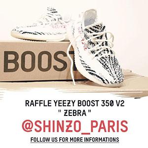 shinzo-yeezy-zebra