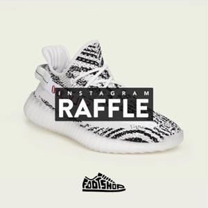 footshop-yeezy-zebra