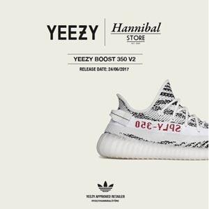 hannibal-yeezy-zebra