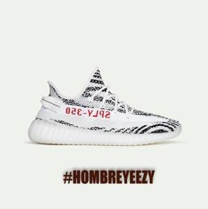 hombre-yeezy-zebra