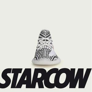 starcow-yeezy-zebra