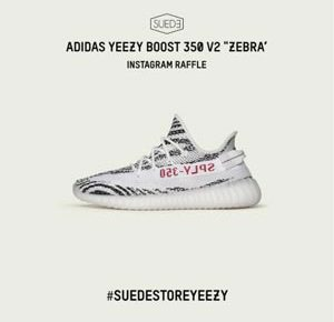 c22b5f9f170c3 ... cheapest share on pinterest share on pinterest adidas yeezy boost 350  zebra for 21b11 43037
