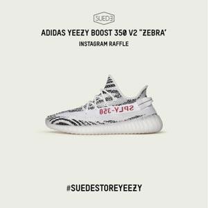 suede-yeezy-zebra