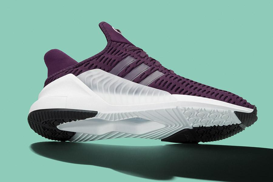 adidas climacool 02 17 purple 3