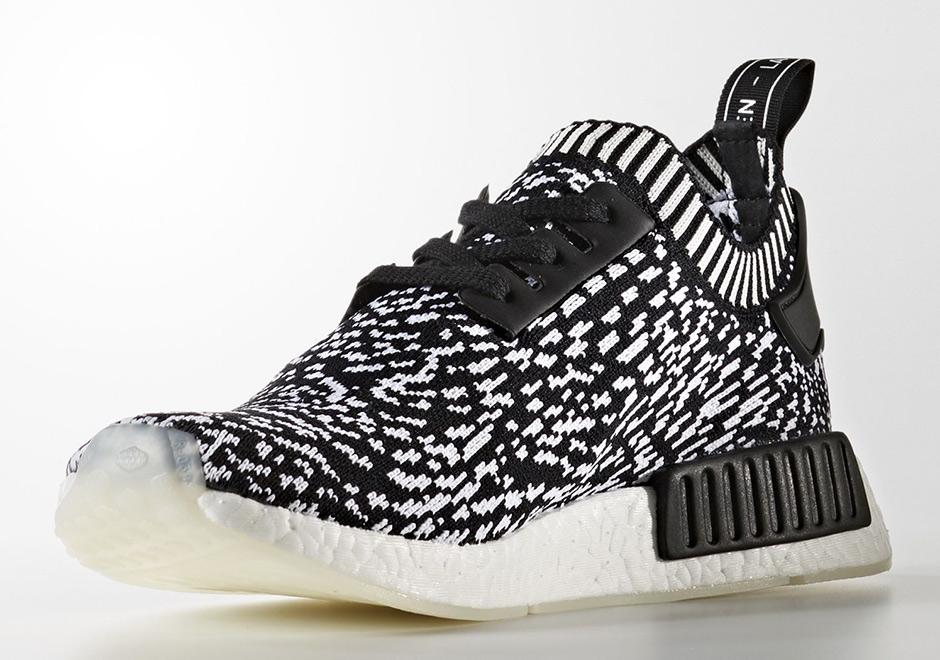 adidas nmd r1 zebra by3013 4