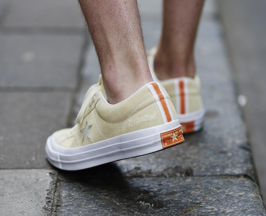 footpatrol converse one star release date 3