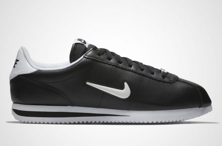... Nike Classic Cortez Epic Premium Share on Pinterest ...