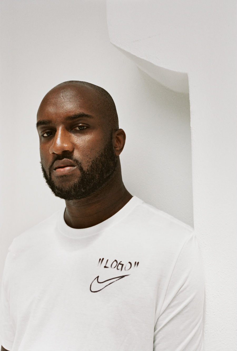 Discussion on this topic: The Ten by Nike x Virgil Abloh , the-ten-by-nike-x-virgil-abloh/