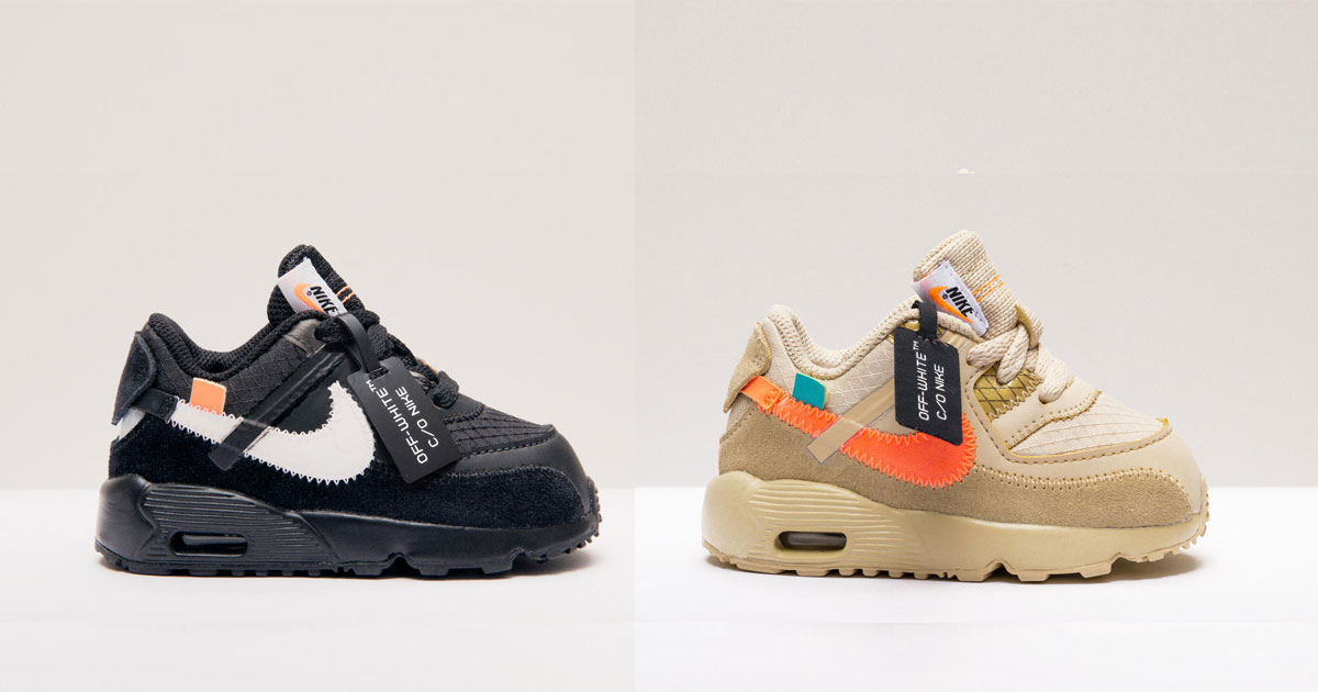 Les Off-White x nike air max international flag for sale in texas ...