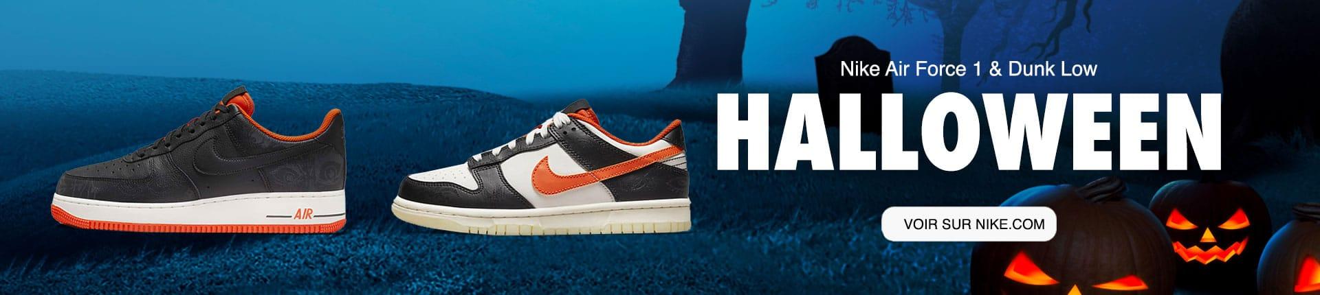Nike Air Max 1 Patta
