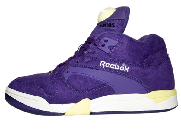 reebok-court-pump-purple-haze-1.jpg