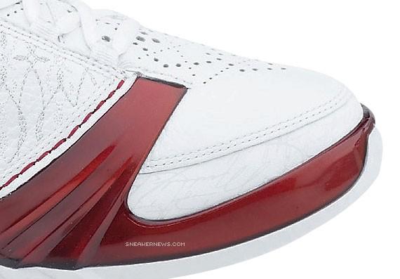 air-jordan-xx3-red-white-02.jpg