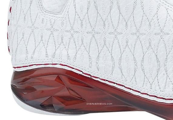 air-jordan-xx3-red-white-03.jpg
