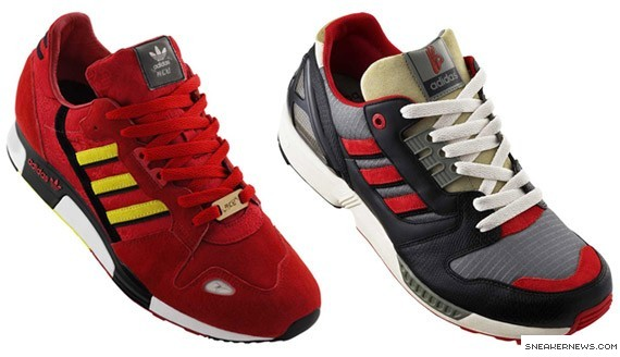 adidas-azx-acu-bodega1.jpg