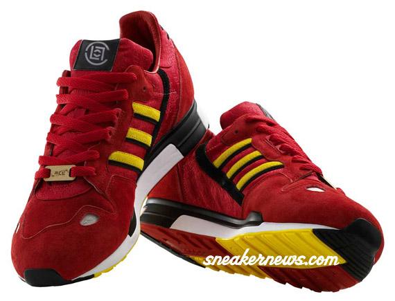 adidas-azx-acu_01.jpg