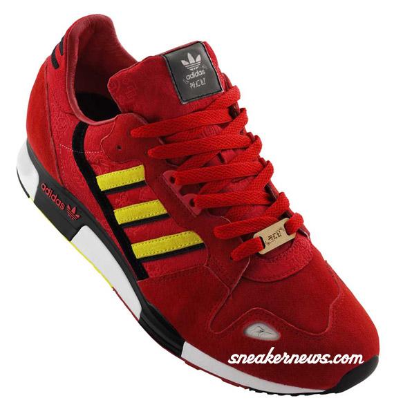 adidas-azx-acu_02.jpg