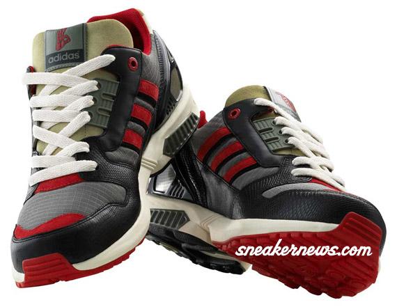 adidas-azx-bodega_01.jpg