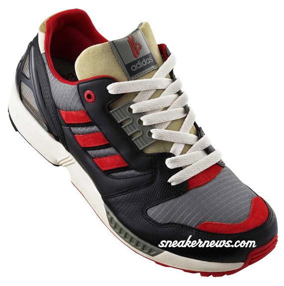 adidas-azx-bodega_02.jpg